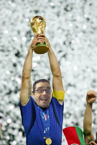 FaiUna Campione!